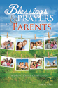 Blessings and Prayers for Parents