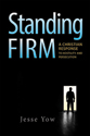 [NQP] Standing Firm: A Christian Response to Hostility and Persecution