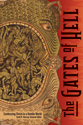 The Gates of Hell: Confessing Christ in a Hostile World (ebook Edition)