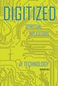 [NQP] Digitized: Spiritual Implications of Technology