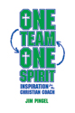 [NQP] One Team, One Spirit: Inspiration for the Christian Coach