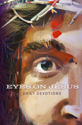 Eyes on Jesus: Daily Devotions for Lent and Easter (ebook Edition)