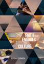 Faith That Engages the Culture