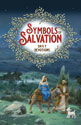 Symbols of Salvation: Daily Devotions