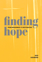 Finding Hope: From Brokenness to Restoration