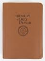 Treasury of Daily Prayer: Compact Edition