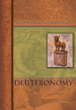 [NQP] Deuteronomy - People's Bible Commentary