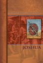 Joshua - People's Bible Commentary