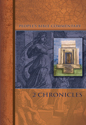 2 Chronicles - People's Bible Commentary