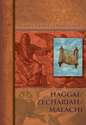 Haggai/Zechariah/Malachi - People's Bible Commentary