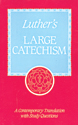 [NQP] Luther's Large Catechism