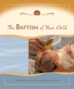 The Baptism of Your Child - Milestones