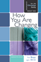 How You Are Changing - Boys Edition - Learning About Sex