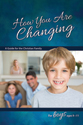 How You Are Changing: For Boys 9-11 - Learning About Sex