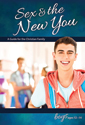[NQP] Sex & the New You: For Boys Ages 12-14 - Learning About Sex