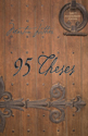 Martin Luther's 95 Theses (Set of 10)