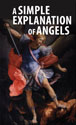 A Simple Explanation of Angels (Pack of 20)