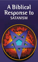 A Biblical Response to Satanism (Pack of 20)