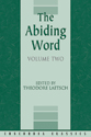 The Abiding Word, Volume 2