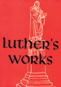Set of Luther's Works Vol. 1-30 and Luther the Expositor