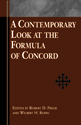 Contemporary Look at the Formula of Concord (ebook Edition)