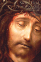 Sacred Head, Now Wounded-Lent Preaching & Worship Resource with CD-ROM