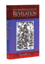 Concordia Popular Commentary: Revelation
