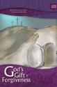 God's Gift of Forgiveness CD-ROM