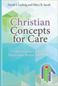[NQP] Christian Concepts for Care