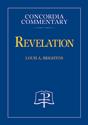 Revelation - Concordia Commentary
