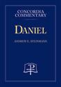 Daniel - Concordia Commentary