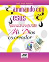 Mi Dios es creador - Lecciones (My God Is Creator - Student)