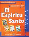 El Espíritu Santo - Lecciones (The Holy Spirit - Student)