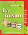 La misión - Lecciones (The Mission - Student)