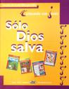Sólo Dios salva - Lecciones (Only God Saves - Student)