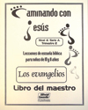 Los evangelios - Maestro (The Gospel - Teacher)
