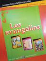 Los evangelios - Lecciones (The Gospel - Student)