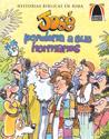 Libros Arco: José perdona a sus hermanos (Arch Books: Joseph Forgives His Brothers)