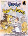 Libros Arco: Daniel en el foso de los leones (Arch Books: Daniel and the Roaring Lions)