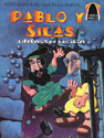Libros Arco: Pablo y Silas (Arch Books: Paul and Silas)