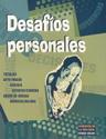 Vivencias de la vida real: Desafíos personales (Life Experiences: Personal Challenges)