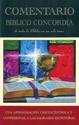 Comentario Bíblico Concordia (Concordia Bible Commentary) (ebook Edition)