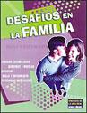 Vivencias de la vida real: Desafíos en la familia (Life Experiences: Family Challenges)