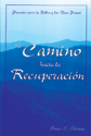 Camino hacia la recuperación (The Road to Recovery) (ebook Edition)