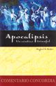 Apocalipsis, un cántico triunfal (Revelation, A Triumphal Song)