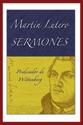 Martín Lutero Sermones Predicador de Wittenberg (Martin Luther, Sermons)