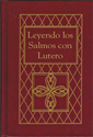 Leyendo los Salmos con Lutero (Reading the Psalms with Luther) (ebook Edition)