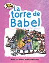 Tesoros Bíblicos: La torre de Babel (Bible Treasures: The Tower of Babel)