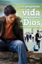 Las preguntas de la vida, las respuestas de Dios (Life's Big Questions, God's Big Answers)