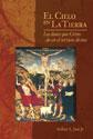 El cielo en la tierra: Los dones que Cristo da en el servicio divino (Heaven on Earth: The Gifts of Christ in the Divine Service) (ebook Edition)